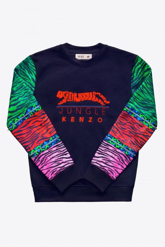 59-99-kenzo-jungle-beaded-sweater-navy
