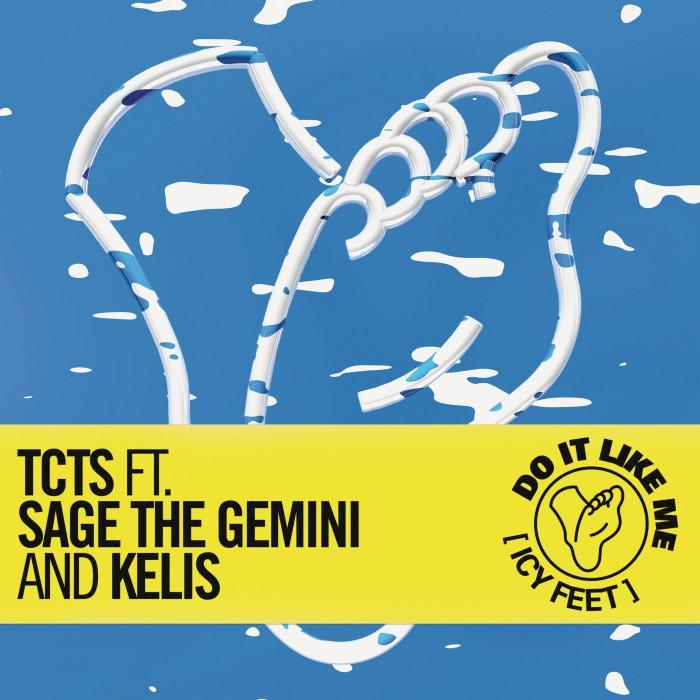 TCTS-Do-It-Like-Me-Icy-Feet-2017