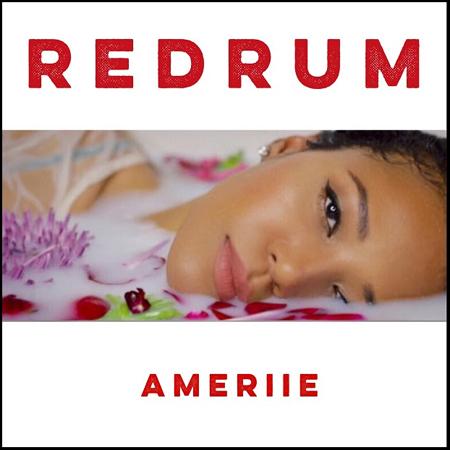 Ameriie-RedRum