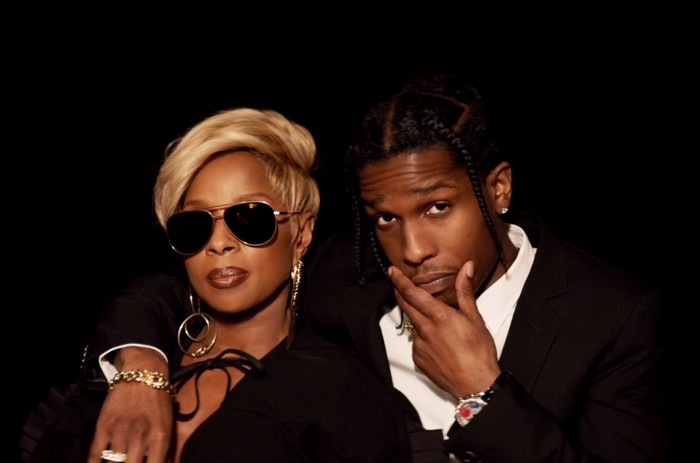 mary-j-blige-asap-rocky-love-yourself-2017-billboard-1548