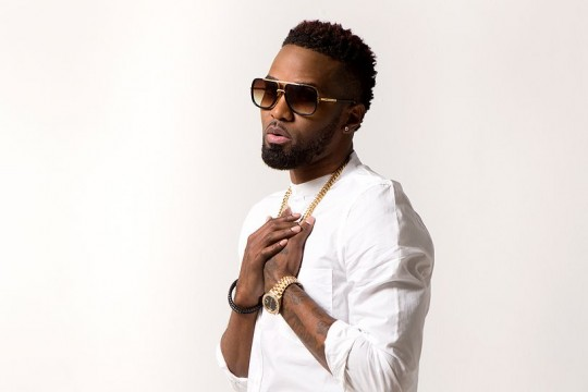 konshens-press-photo-2017-2