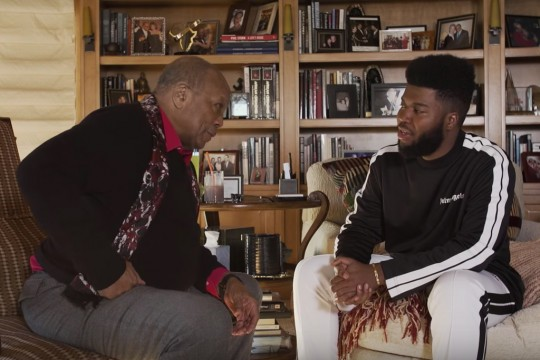 Quincy-Jones-Khalid