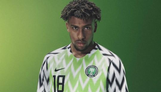 Nigerian_WorldCupKit_Nike_1120
