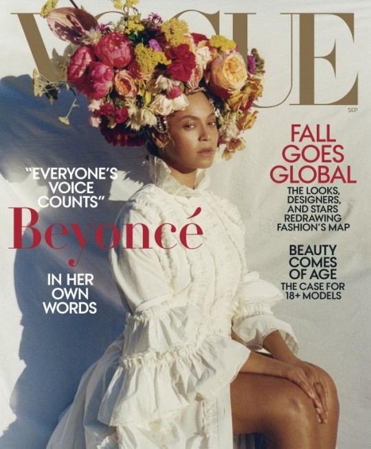 usvogue-sept18-beyonce-article